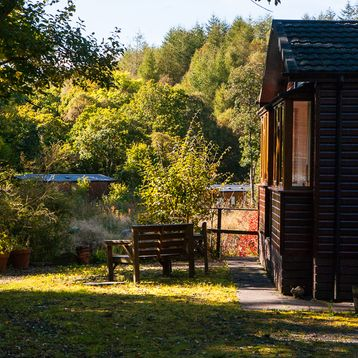 Lodge, Caravan, Keswick, Bassenthwaite, Lake district, Holiday home, Holidays in keswick