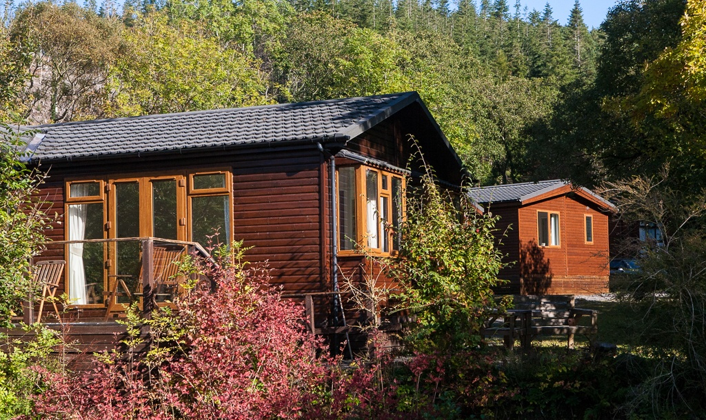 High Close Holiday Home Park, Lodge,Caravan, Holiday Home, Keswick, Bassenthwaite, Lake District