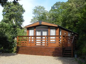 Lodge, Keswick, Bassenthwaite, Lake District, High Close Holiday Home ParkLodge,Caravan, Holiday Home, Keswick, Bassenthwaite, Lake District, Caravan, Static Caravan, Holiday Home, Holiday Lodge,